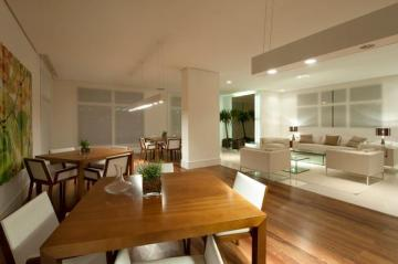Comprar Apartamentos / Apto Padrão em Sorocaba apenas R$ 2.500.000,00 - Foto 30