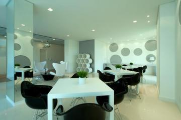 Comprar Apartamentos / Apto Padrão em Sorocaba apenas R$ 2.500.000,00 - Foto 33