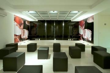 Comprar Apartamentos / Apto Padrão em Sorocaba apenas R$ 2.500.000,00 - Foto 36