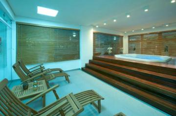 Comprar Apartamentos / Apto Padrão em Sorocaba apenas R$ 2.500.000,00 - Foto 39