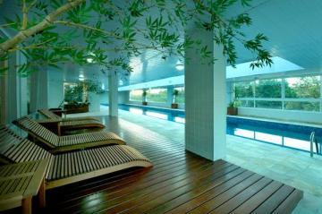 Comprar Apartamentos / Apto Padrão em Sorocaba apenas R$ 2.500.000,00 - Foto 40