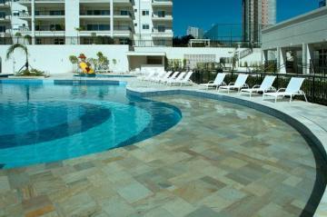 Comprar Apartamentos / Apto Padrão em Sorocaba apenas R$ 2.500.000,00 - Foto 41