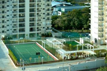 Comprar Apartamentos / Apto Padrão em Sorocaba apenas R$ 2.500.000,00 - Foto 45