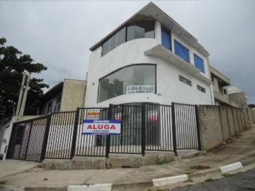 Votorantim Jardim Icatu Comercial Locacao R$ 3.500,00  1 Vaga