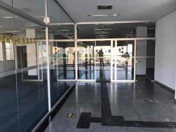 Alugar Comercial / Galpões em Sorocaba apenas R$ 30.000,00 - Foto 4