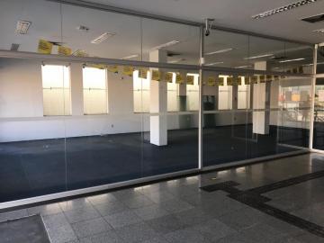 Alugar Comercial / Galpões em Sorocaba apenas R$ 30.000,00 - Foto 5