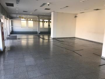 Alugar Comercial / Galpões em Sorocaba apenas R$ 30.000,00 - Foto 6