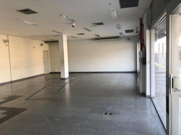 Alugar Comercial / Galpões em Sorocaba apenas R$ 30.000,00 - Foto 8