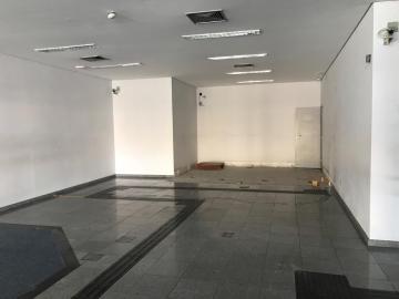 Alugar Comercial / Galpões em Sorocaba apenas R$ 30.000,00 - Foto 9