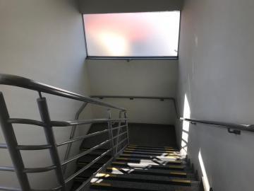 Alugar Comercial / Galpões em Sorocaba apenas R$ 30.000,00 - Foto 11