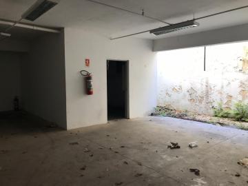 Alugar Comercial / Galpões em Sorocaba apenas R$ 30.000,00 - Foto 13