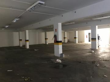 Alugar Comercial / Galpões em Sorocaba apenas R$ 30.000,00 - Foto 15