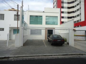 Alugar Comercial / Salas em Bairro em Sorocaba apenas R$ 800,00 - Foto 1