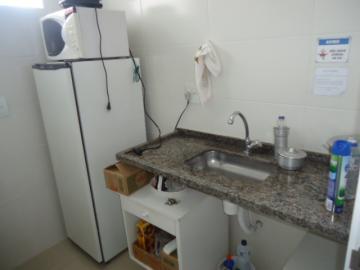 Alugar Comercial / Salas em Bairro em Sorocaba apenas R$ 800,00 - Foto 6