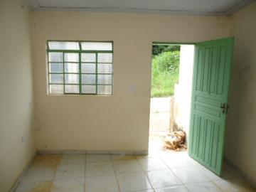 Alugar Casa / em Bairros em Sorocaba R$ 690,00 - Foto 4