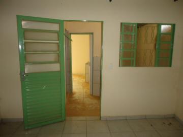 Alugar Casa / em Bairros em Sorocaba R$ 690,00 - Foto 8