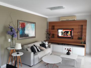 Alugar Casas / em Condomínios em Sorocaba apenas R$ 3.500,00 - Foto 3
