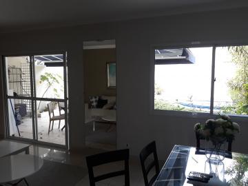 Alugar Casas / em Condomínios em Sorocaba apenas R$ 3.500,00 - Foto 5
