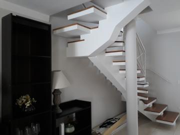 Alugar Casas / em Condomínios em Sorocaba apenas R$ 3.500,00 - Foto 6