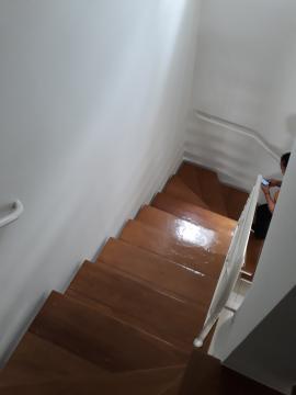 Alugar Casas / em Condomínios em Sorocaba apenas R$ 3.500,00 - Foto 8