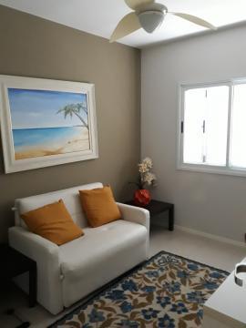 Alugar Casas / em Condomínios em Sorocaba apenas R$ 3.500,00 - Foto 10