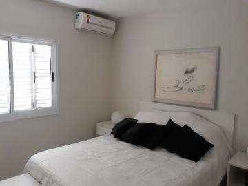 Alugar Casas / em Condomínios em Sorocaba apenas R$ 3.500,00 - Foto 13