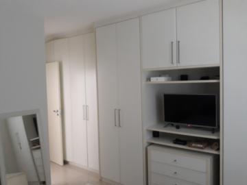 Alugar Casas / em Condomínios em Sorocaba apenas R$ 3.500,00 - Foto 15