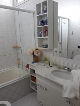 Alugar Casas / em Condomínios em Sorocaba apenas R$ 3.500,00 - Foto 16