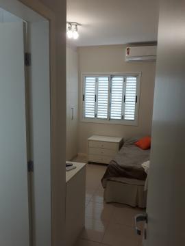 Alugar Casas / em Condomínios em Sorocaba apenas R$ 3.500,00 - Foto 18