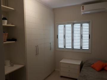 Alugar Casas / em Condomínios em Sorocaba apenas R$ 3.500,00 - Foto 19