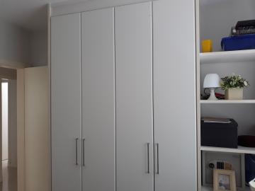 Alugar Casas / em Condomínios em Sorocaba apenas R$ 3.500,00 - Foto 22