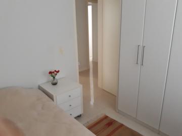 Alugar Casas / em Condomínios em Sorocaba apenas R$ 3.500,00 - Foto 23
