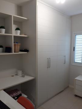 Alugar Casas / em Condomínios em Sorocaba apenas R$ 3.500,00 - Foto 25