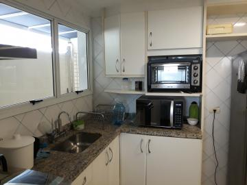 Alugar Casas / em Condomínios em Sorocaba apenas R$ 3.500,00 - Foto 28