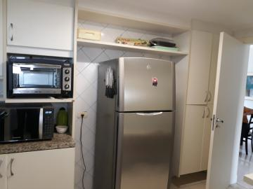 Alugar Casas / em Condomínios em Sorocaba apenas R$ 3.500,00 - Foto 29