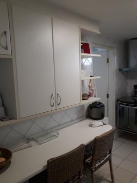 Alugar Casas / em Condomínios em Sorocaba apenas R$ 3.500,00 - Foto 30