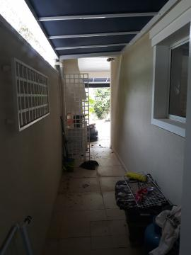 Alugar Casas / em Condomínios em Sorocaba apenas R$ 3.500,00 - Foto 31