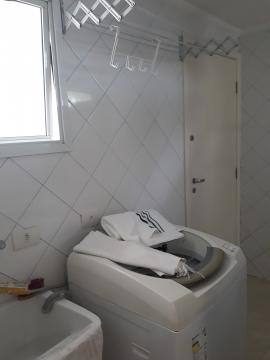Alugar Casas / em Condomínios em Sorocaba apenas R$ 3.500,00 - Foto 32