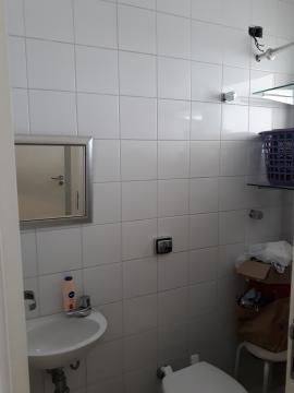 Alugar Casas / em Condomínios em Sorocaba apenas R$ 3.500,00 - Foto 34