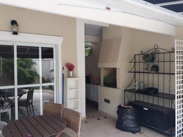 Alugar Casas / em Condomínios em Sorocaba apenas R$ 3.500,00 - Foto 35