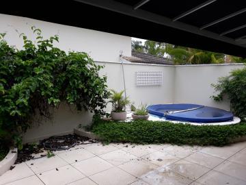 Alugar Casas / em Condomínios em Sorocaba apenas R$ 3.500,00 - Foto 38