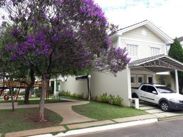 Alugar Casas / em Condomínios em Sorocaba apenas R$ 3.500,00 - Foto 41