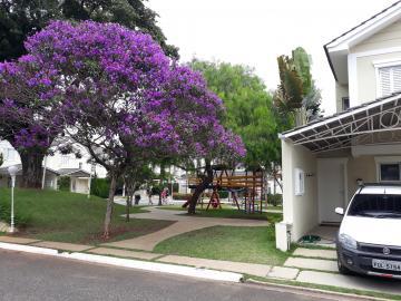Alugar Casas / em Condomínios em Sorocaba apenas R$ 3.500,00 - Foto 42