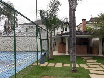 Alugar Casas / em Condomínios em Sorocaba apenas R$ 3.500,00 - Foto 43