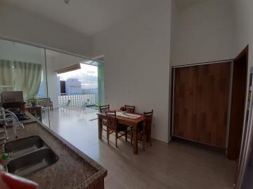 Comprar Casas / em Condomínios em Sorocaba apenas R$ 850.000,00 - Foto 5