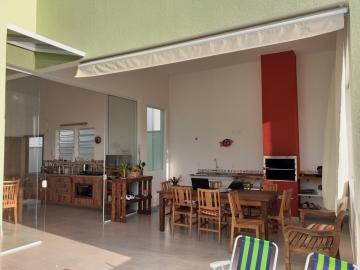 Comprar Casas / em Condomínios em Sorocaba apenas R$ 850.000,00 - Foto 8