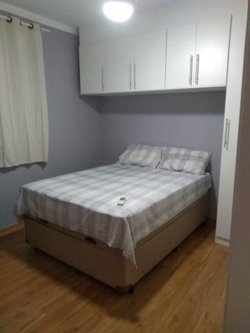 Alugar Apartamentos / Apto Padrão em Sorocaba R$ 800,00 - Foto 3