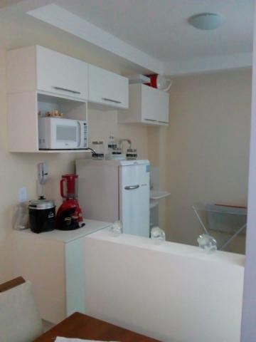 Alugar Apartamentos / Apto Padrão em Sorocaba R$ 800,00 - Foto 5