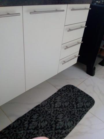 Alugar Apartamentos / Apto Padrão em Sorocaba R$ 800,00 - Foto 6