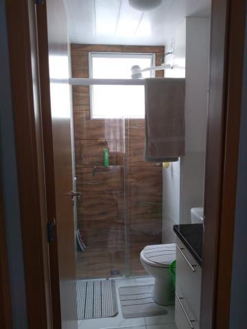 Alugar Apartamentos / Apto Padrão em Sorocaba R$ 800,00 - Foto 7